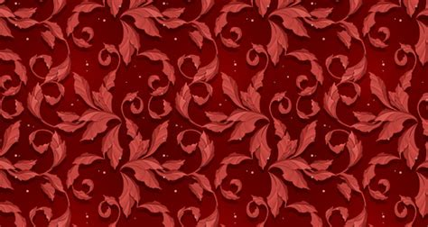 design pattern paper background pattern designs 100 abstract pattern and