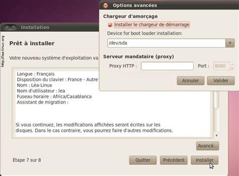 Resume Maker Ubuntu Ubuntu Resume 59 Images Ubuntu Start Stop Resume