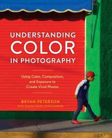 libro understanding a photograph penguin beyond snapshots by rachel devine peta mazey penguinrandomhouse com