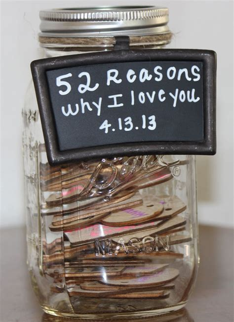 DIY: 1st Wedding Anniversary Gift Idea #wedding #gift #