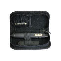 Pen Pointer Pp 810 deethoven shop jual wireless presenter laser pointer