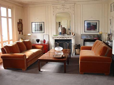 Deco Salon Sejour 5151 deco salon sejour d coration sejour salon contemporain