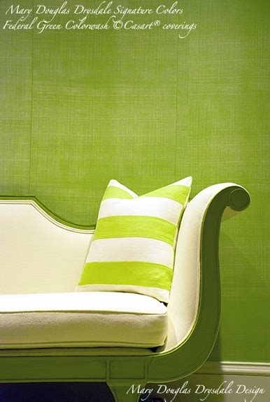 lime green home decor tumblr mary douglas drysdale federal green for casart coverings