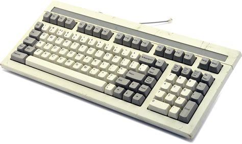 keyboard layout terminal wyse 901867 01 ascii terminal keyboard
