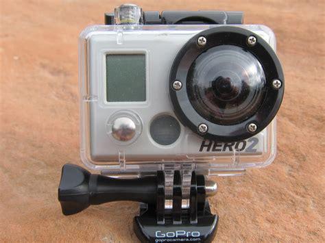 format video gopro hero 2 review gopro hd hero2 mtbr com