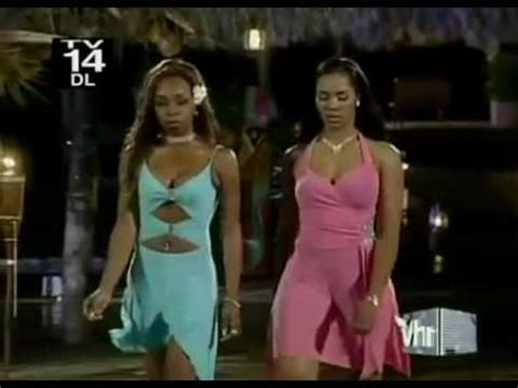 Flavour Shaker Tv Ad 2 by Flavor Of New York Deelishes The
