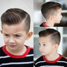 modern haircuts for infants 43 trendy and cute boys hairstyles for 2018 toddler boys