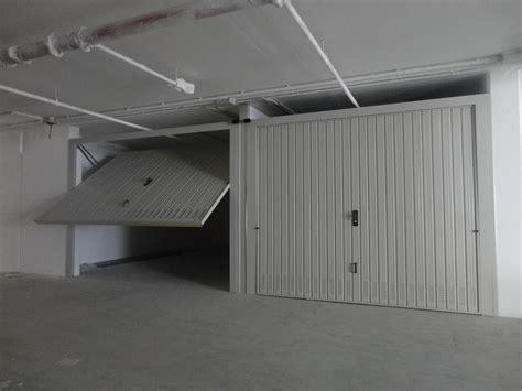 serrature per box auto serrande basculanti centro automazioni rieti