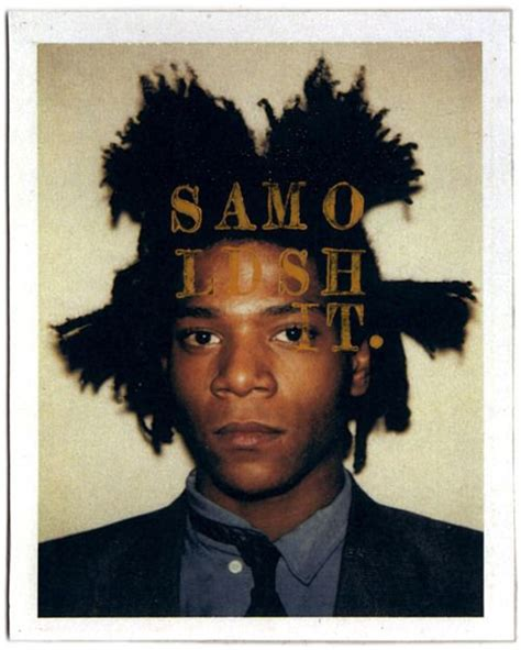 basquiat a quick killing 0704374048 100 best jean michel basquiat images on drawing painting and abstract