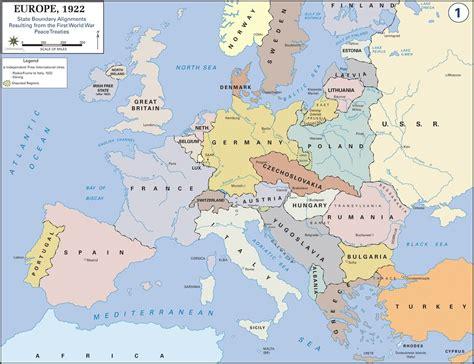 europe  wwii google search maps treaty