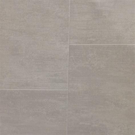 Bathroom Wall Panels Tile Effect Swish Marbrex Moonstone Large Tile Effect Pvc Bathroom