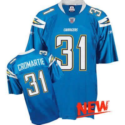replica blue shawne merriman 56 jersey unparalleled p 340 the world s catalog of ideas