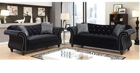 I Sofa by Cm6159 Jolanda I Sofa Set Collection