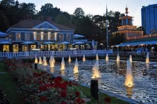 top     places    gothenburg tripadvisor gothenburg sweden attractions
