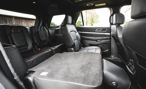 turn interior lights ford explorer 2016 ford explorer sport interior trendy photo of ford