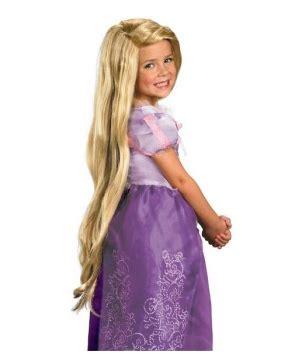 Special Produk Rapunzell rapunzel wig