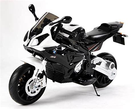 Elektro Motorrad Kinder by Kinder Elektro Motorrad Preisvergleiche