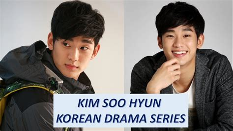dramafire com korean drama and asian shows with english joovideo korean tv drama films bing images