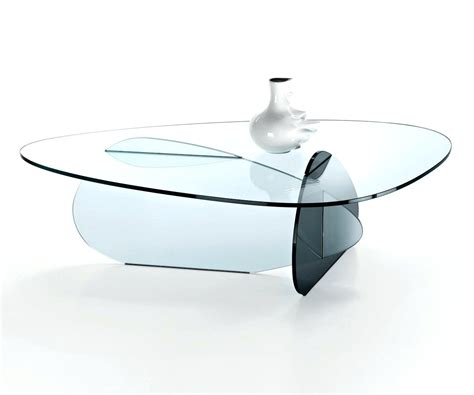oval glass table top replacement oval glass coffee table top replacement in gallant