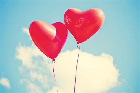 imagenes hermosas te extraño el poder del amor lo que su relaci 243 n podr 237 a estar