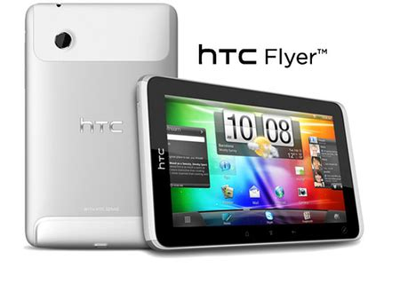 Hp Htc Flyer Htc Flyer 16gb Used Price In Pakistan Specifications Features Reviews Mega Pk