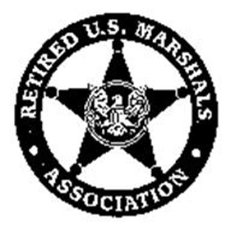 us marshal association retired u s marshals association 1789 trademark of