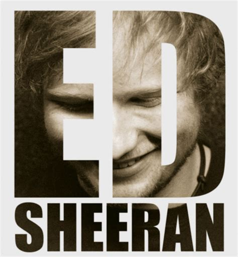 Ed Sheeran Images Fan Art Wallpaper And Background Photos