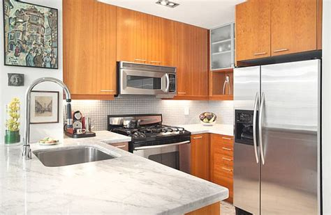small condo design ideas modern design for my tiny 8x8 kitchen my first board