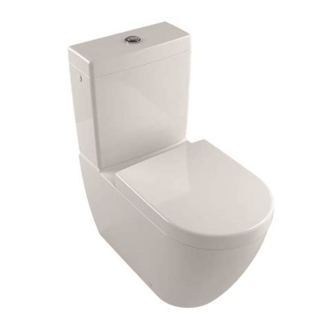 villeroy and boch toilet nz villeroy boch subway 2 0 back to wall suite nz