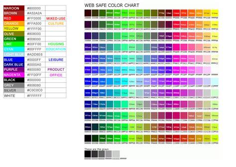 web safe color blablablarchitecture talking building 187 2013 187 december