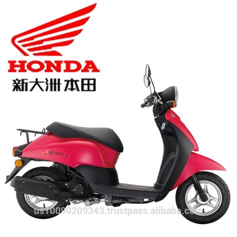 honda moped 50cc 50cc scooter today buy 50cc scooter retro scooter japan
