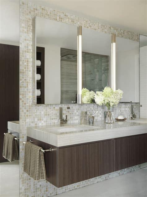 poggenpohl bathroom poggenpohl bathroom cabinets fanti blog