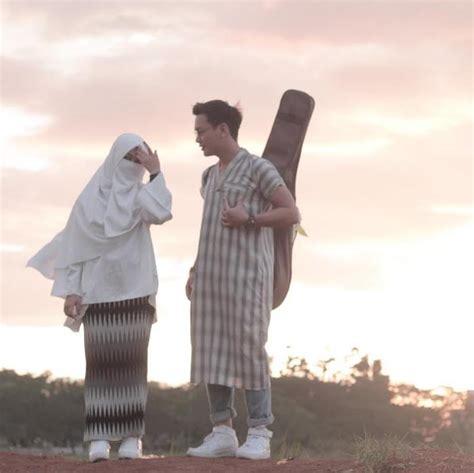 fashion hijab syar  cadar tutorial hijab terbaru