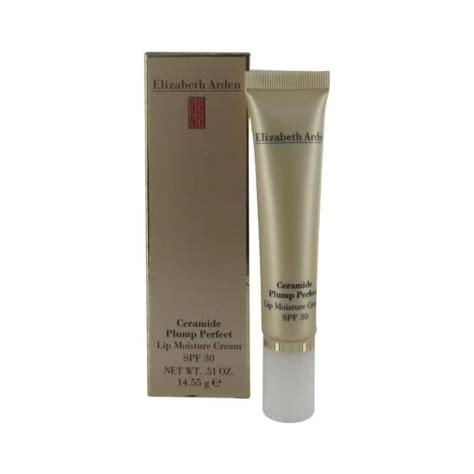 ceramide 10 ml by gerobak karya elizabeth arden ceramide plump lip moisture