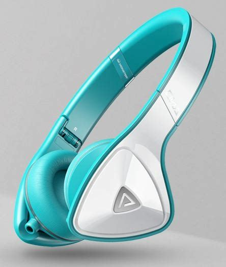 Headphone Beats Kw By Mj Shop 59 best images about phones on travel