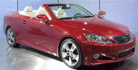 lexus matador red file lexus is c in matador red mica la jpg wikimedia commons