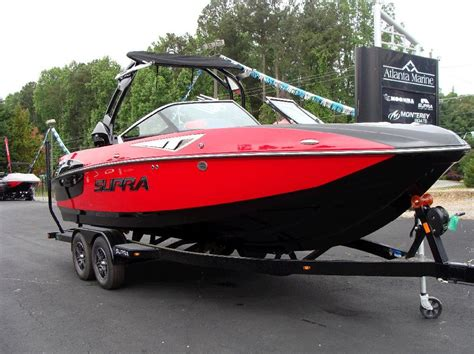old supra boats for sale supra boats for sale page 4 of 12 boats