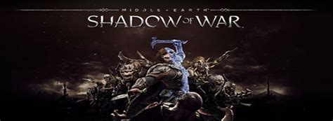 shadow wars the secret struggle for the middle east books middle earth shadow of war free crohasit