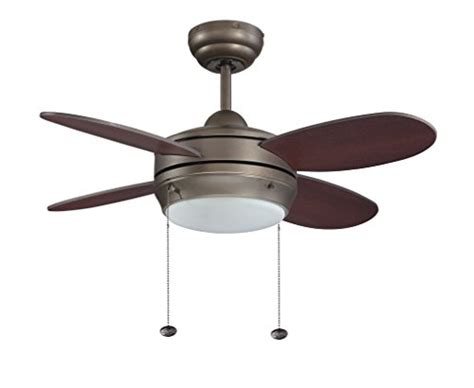 36 inch ceiling fan compare price to 36 inch ceiling fan and light tragerlaw biz