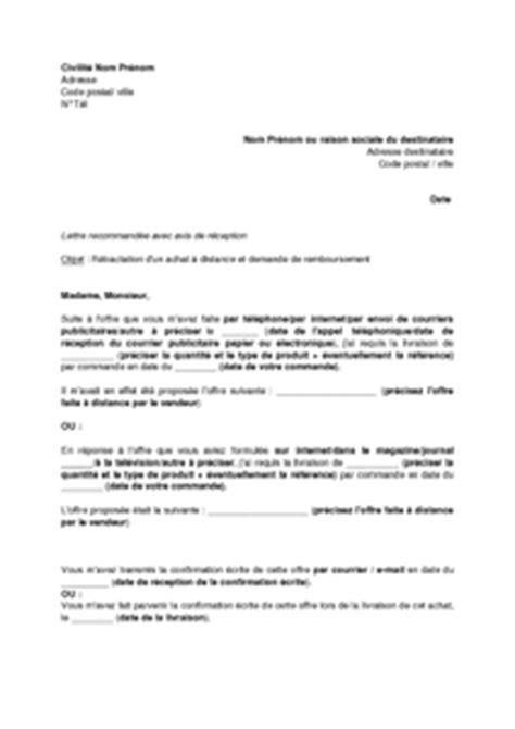 Lettre De Résiliation Mandat Immobilier Modele Lettre Loi Hamon Document