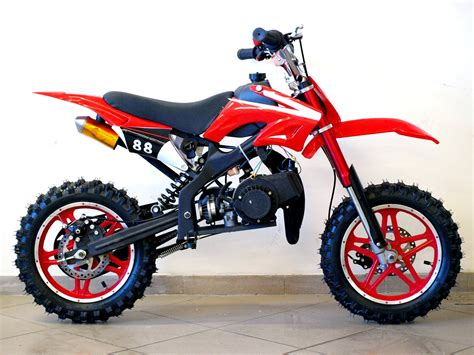 50cc motocross bike mini dirt bike motocross bike 50cc delta