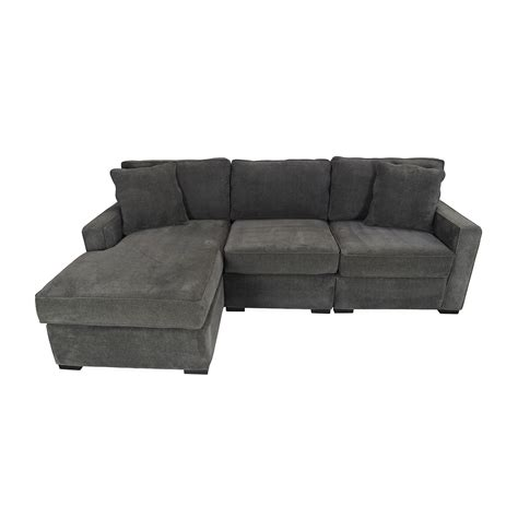 Sofa Bed Brands Sofa Bed Brands Our Sofabed Seats For Two Thesofa