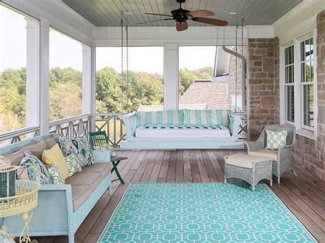 outdoor porch floor ls porch swing house porch swing shingle house