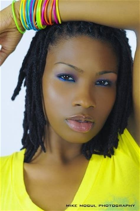 medium loc hairstyles medium locs loc styles pinterest