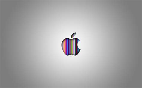 wallpaper apple style apple retro bars design laptop wallpaper cool laptop
