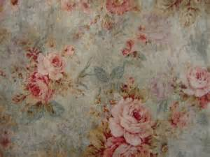 shabby chic wallpaper for sale the world s catalog of ideas