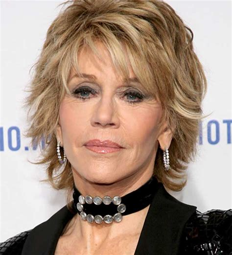 trending styled 2015 women over 50 hairstyles for women over 50 hairiz