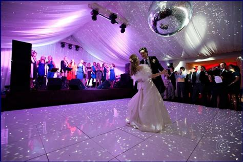 Led Floor Glasgow by Led Floor Hire Glasgow Event Equipment Supplier In