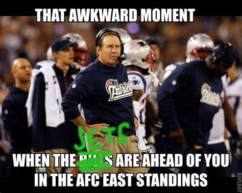 Madden Football Meme