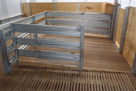 shearing shed plans  shed design shed shed plans